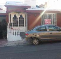 Propiedad similar 2288188 en Villa Las Fuentes.