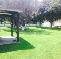 Propiedad similar 1228309 en Club de Golf Hacienda.