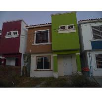 Foto de casa en venta en  3828, real de santa fe, culiacán, sinaloa, 2708214 No. 01