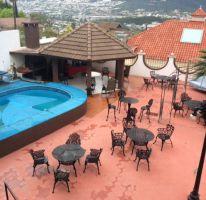 Foto de casa en venta en Contry, Monterrey, Nuevo León, 1763406,  no 01