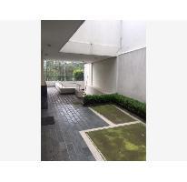 Foto de casa en venta en  384, lomas de chapultepec ii sección, miguel hidalgo, distrito federal, 2192865 No. 02