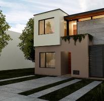 Foto de casa en venta en Villa de Pozos, San Luis Potosí, San Luis Potosí, 2891215,  no 01