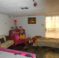 Foto de casa en venta en El Dorado, Tlalnepantla de Baz, México, 2059805,  no 01