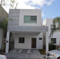 Foto de casa en renta en Residencial Avante, Guadalupe, Nuevo León, 1843934,  no 01