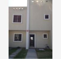 Foto de casa en renta en  385, quintas libertad, irapuato, guanajuato, 1485591 No. 01
