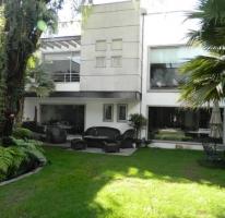 Foto de casa en venta en Jardines del Pedregal, Álvaro Obregón, Distrito Federal, 848385,  no 01