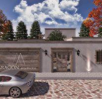 Foto de casa en venta en Villa de los Frailes, San Miguel de Allende, Guanajuato, 1559885,  no 01