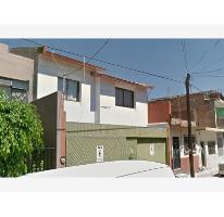 Foto de casa en venta en  386, irapuato centro, irapuato, guanajuato, 2752724 No. 01