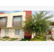 Foto de casa en venta en  3864, hogares de nuevo méxico, zapopan, jalisco, 2661040 No. 01