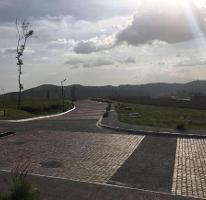 Foto de terreno habitacional en venta en Lomas de Angelópolis II, San Andrés Cholula, Puebla, 2905827,  no 01
