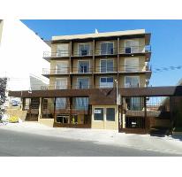 Foto de departamento en renta en  387, olivar de los padres, álvaro obregón, distrito federal, 2658310 No. 01