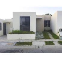 Foto de casa en venta en  3876, real del valle, mazatlán, sinaloa, 2782780 No. 01