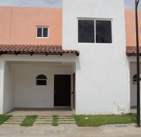 Foto de casa en venta en Plan de Ayala, Tuxtla Gutiérrez, Chiapas, 2581379,  no 01