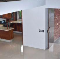 Foto de casa en venta en Independencia, Guadalajara, Jalisco, 2683604,  no 01