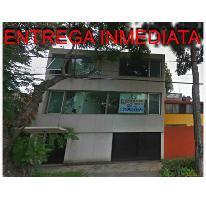 Foto de edificio en venta en e castellanos quo 389, santa martha del sur quetzalcoatl, coyoacán, df, 2390152 no 01