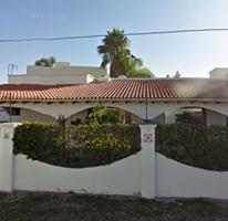 Foto de casa en venta en Jurica, Querétaro, Querétaro, 1964166,  no 01