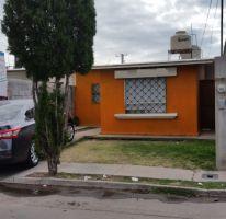 Foto de casa en venta en Quintas Carolinas I, II, III, IV y V, Chihuahua, Chihuahua, 2759271,  no 01