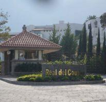 Propiedad similar 1065649 en Lomas Country Club.