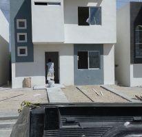 Foto de casa en venta en Privada las Ceibas, Reynosa, Tamaulipas, 2405780,  no 01