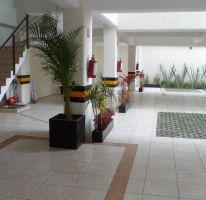 Foto de departamento en venta en Moctezuma 1a Sección, Venustiano Carranza, Distrito Federal, 1716425,  no 01