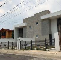 Foto de casa en venta en Lomas Lindas II Sección, Atizapán de Zaragoza, México, 4366119,  no 01