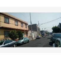 Foto de terreno habitacional en venta en  39, 15 de agosto, gustavo a. madero, distrito federal, 1687222 No. 01