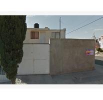 Foto de casa en venta en bugambilia 39 a, la cañada, ixtapaluca, estado de méxico, 2099210 no 01