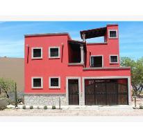 Foto de casa en venta en san gamaliel 39, la palmita, san miguel de allende, guanajuato, 1906446 no 01