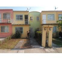 Foto de casa en venta en privada valencia 39, hacienda sotavento, veracruz, veracruz, 1839472 no 01