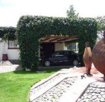 Foto de rancho en venta en 39, la concepción coatipac la conchita, calimaya, estado de méxico, 2091034 no 01