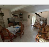 Foto de casa en venta en magnolia y azucena 39, la florida, veracruz, veracruz de ignacio de la llave, 3029855 No. 01