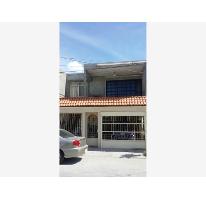 Foto de casa en venta en  39, la merced, torreón, coahuila de zaragoza, 2695624 No. 01