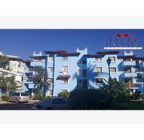 Foto de departamento en venta en  39, las glorias, puerto vallarta, jalisco, 2675003 No. 01