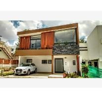 Foto de casa en venta en  39, lomas de angelópolis closster 10 10 b, san andrés cholula, puebla, 2778982 No. 01