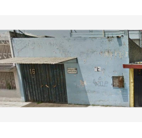 Foto de casa en venta en tesoro 39, ampliación los olivos, tláhuac, df, 2425898 no 01