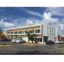 Foto de local en renta en  , máximo ancona, mérida, yucatán, 2955388 No. 01