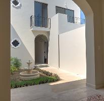Foto de casa en venta en 39 , merida centro, mérida, yucatán, 4242870 No. 01