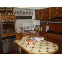 Foto de casa en venta en  39, península de santiago, manzanillo, colima, 840881 No. 07