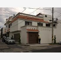 Foto de casa en venta en 39 poniente 316, gabriel pastor 1a sección, puebla, puebla, 2084162 No. 01