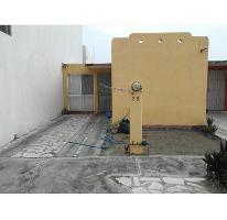 Foto de casa en venta en  39, puente moreno, medellín, veracruz de ignacio de la llave, 1925802 No. 01