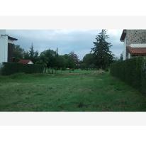 Foto de terreno habitacional en venta en la palma 39, san gil, san juan del río, querétaro, 1985804 no 01