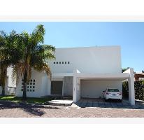 Foto de casa en venta en  39, san gil, san juan del río, querétaro, 2658521 No. 01