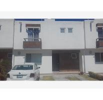 Foto de casa en venta en  39, santuarios del cerrito, corregidora, querétaro, 2987612 No. 01