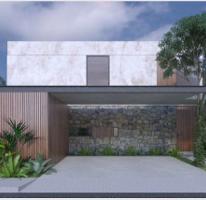 Foto de casa en venta en 39 , temozon norte, mérida, yucatán, 4668520 No. 01