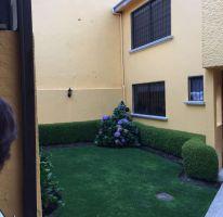 Foto de casa en venta en Lomas de La Hacienda, Atizapán de Zaragoza, México, 4534511,  no 01