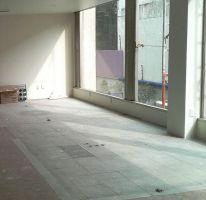 Foto de oficina en renta en Roma Norte, Cuauhtémoc, Distrito Federal, 4447858,  no 01