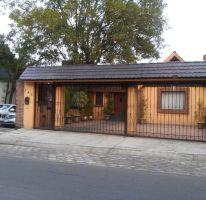 Foto de casa en venta en Condado de Sayavedra, Atizapán de Zaragoza, México, 1438451,  no 01