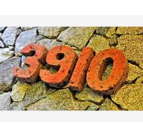 Propiedad similar 2700240 en CARRETERA A BARRA DE NAVIDAD # 3910.