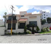 Foto de casa en venta en camino real a cholula 3912, belisario domínguez, puebla, puebla, 1537538 no 01