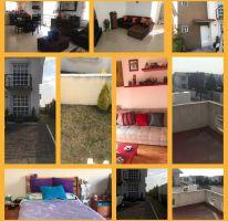 Foto de casa en venta en Villas del Campo, Calimaya, México, 4616448,  no 01